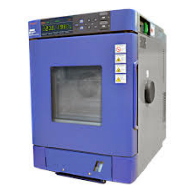 Climatic Chamber Temperature Humidity Calibration Services